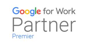 Google_Partner_rgb_GLIF_Roboto_WEB-01
