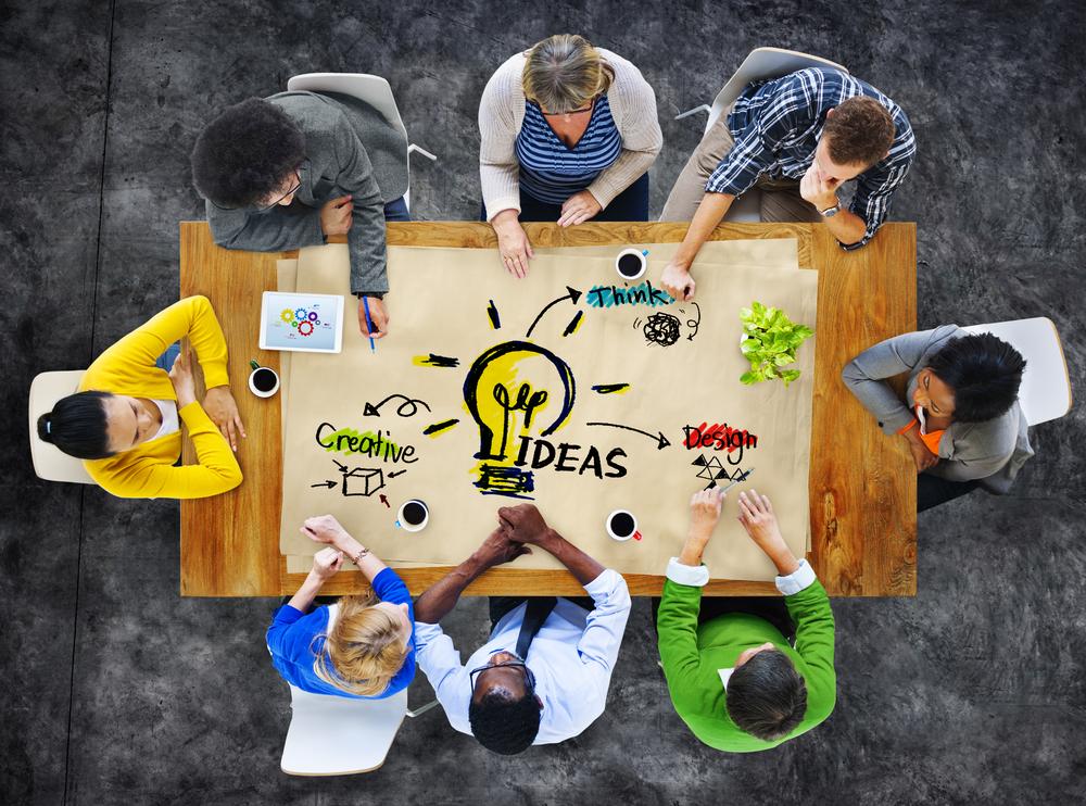 4 Reasons to Use a Digital Marketing Agency
