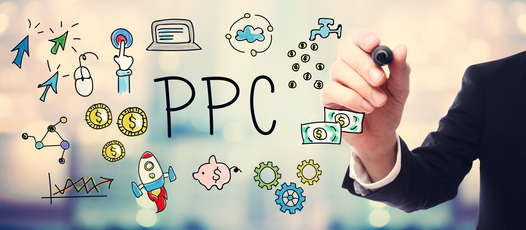 Free PPC Audit | Google Ads Audit Tips