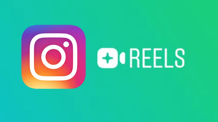 Social Media Marketing: An Intro to Instagram Reels