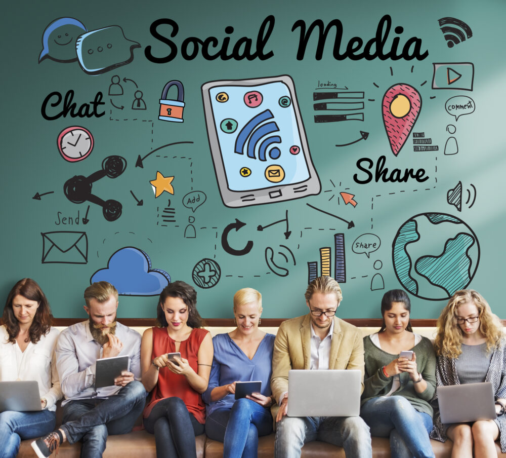 Providing Value To Your Customers With Social Media