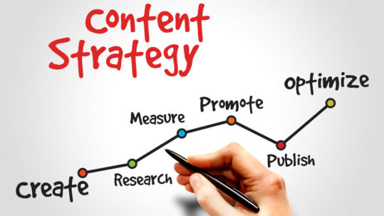 3 SEO Tools To Create Optimized Content | 1 Stop Marketing Solutions